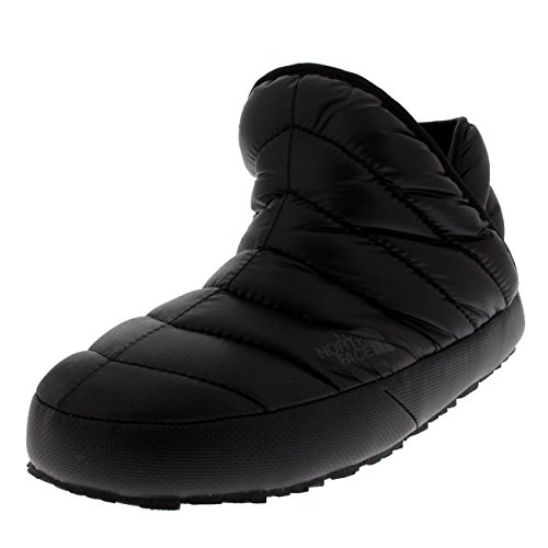 The North Face W TB Traction Bootie, Botas de Nieve para Mujer,...