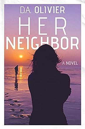 Her Neighbor