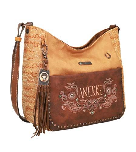 Anekke Country Road Tasche