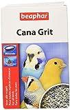 Beaphar - Cana Grit Suplemento Digestión Pájaros, 250 g, 1 unidad