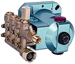 CAT Pressure Washer Pump 3000PSI, 3/4