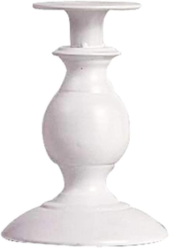SHUTING2020 Candlestick Holders European Candle Classical Holder All items in the Max 50% OFF store