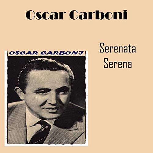 Oscar Carboni & P. Pavesio E La Sua Orchestra