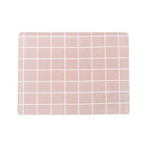 Manucure imperméable et effaçable - pour magasin de manucure (Abricot),B