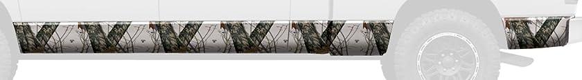 Mossy Oak Graphics 10007-TL-WR Winter 16