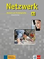 Netzwerk: Intensivtrainer A1