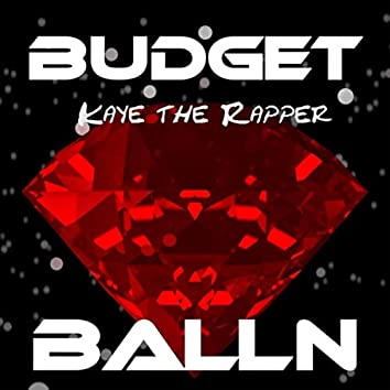 Budget Balln