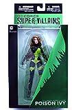 DC Collectibles DC Comics - The New 52: Poison Ivy Action Figure...