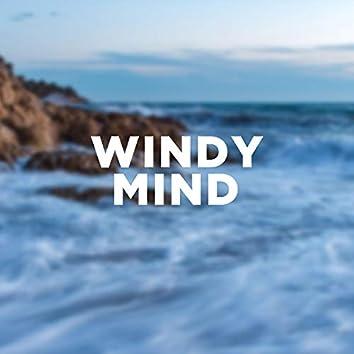 Windy Wind