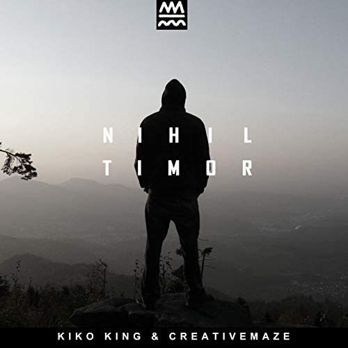 Kiko King & creativemaze