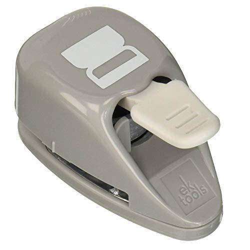 EK Success ek Tools Punch Lever-Tab 54-36039