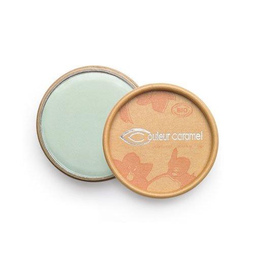 Couleur Caramel - Natural Make-Up Nº 16 - Corrector enrojecimiento