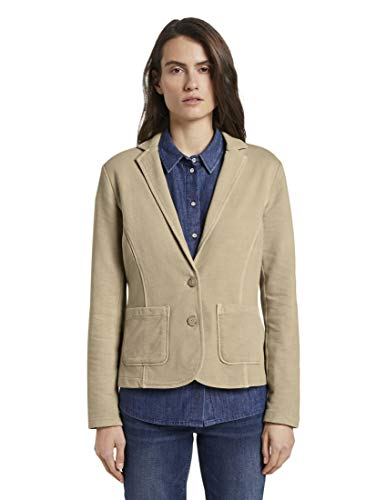 Tom Tailor Casual Blazer Dames