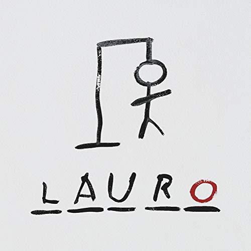 LAURO [Explicit]