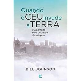 Quando o Céu Invade a Terra (Em Portuguese do Brasil)