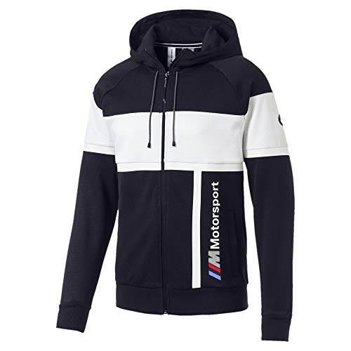Nike 69% Baumwolle / 31% Polyester