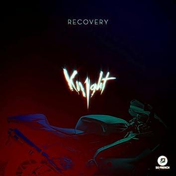 Recovery Remixes
