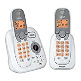 Vtech Phone Review and Comparison