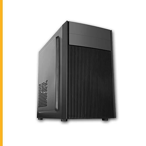 PC Intel Core i5, 8GB RAM DDR3, HD SSD 240GB - MEGA OFERTA -
