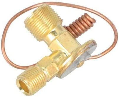 All States Ag Parts A.S.A.P. At the price of surprise Compatible Valve items in the store wi Expansion