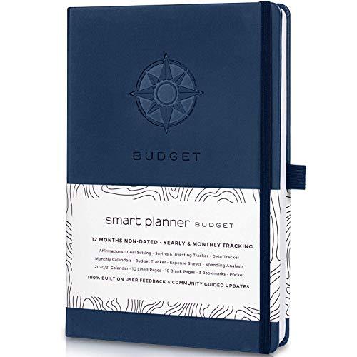 Smart Planner...