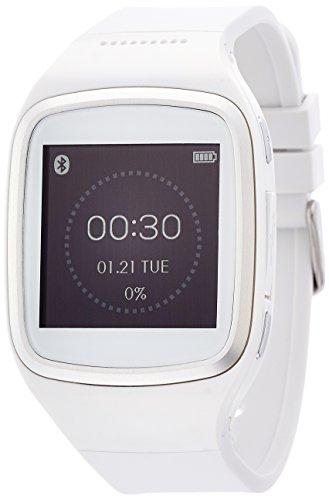 MyKronoz Smartwatch, ZeSplash