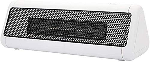 calefactor 300w fabricante Jieer