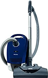 10 Best Vacuum Cleaner for Your Home 4