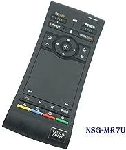 Best sony nsg mr7u Reviews
