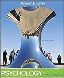 Cheap Textbook Image ISBN: 9780078035166