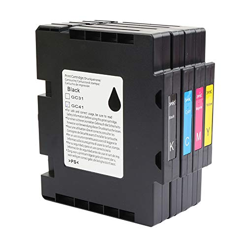 CEYE for SAWGRASS SG400 SG800 SG400NA/EU SG800NA/EU Sublimation Ink Cartridge GC41
