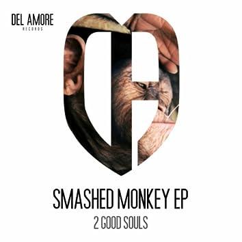Smashed Monkey EP