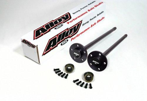 Alloy USA 12202 Axle Kit :