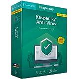 kaspersky antivirus 2020 3 utilizzari 1 anno renovacion