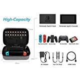 Zoom IMG-1 heystop kit accessori 12 in