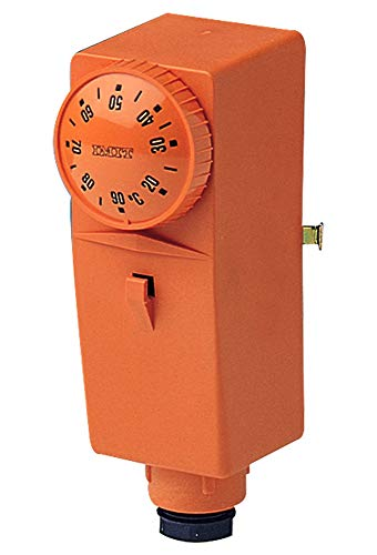IMIT BRC - Termostato de contacto para central térmica