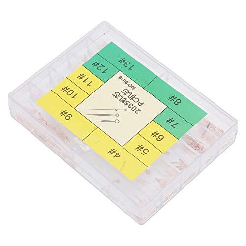 FOLOSAFENAR Legierung Ersatz Uhr Stunde Minutenzeiger Uhr Zubehör Minutenzeiger Uhr Stunde Praktisch, für Uhrenreparaturen(No8018 Rose Gold)