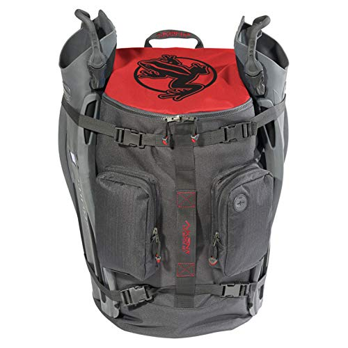 AKONA Globetrotter Dive Bag for ...