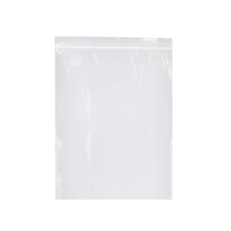 Dukal Dawn Mist Plastic Re-closable Bag National uniform free half shipping 4