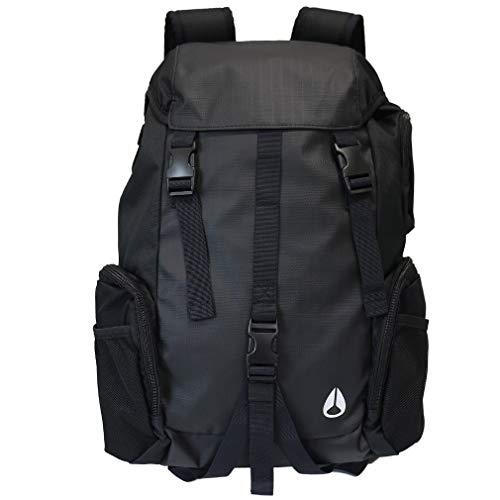 NIXON[ニクソン] リュック バックパック タウン ビジネス カバン NIXON 9168 Waterlock Backpack II C1952 000