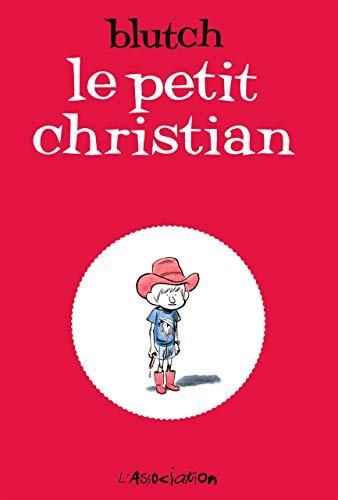 Le petit Christian, Intégrale 2 tomes :