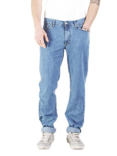 Carrera Jeans - Jeans per Uomo IT 52