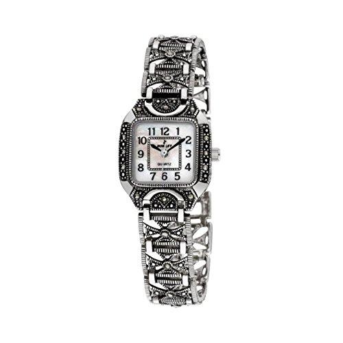 Reloj NOWLEY señora Retro 8-5532-0-3