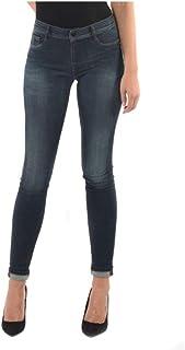 bdab48fc6520a Amazon.fr : Kaporal - Pantalons / Femme : Vêtements