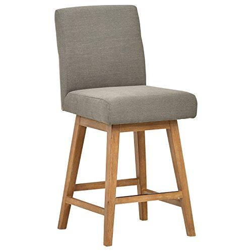 kitchen islands bar stools