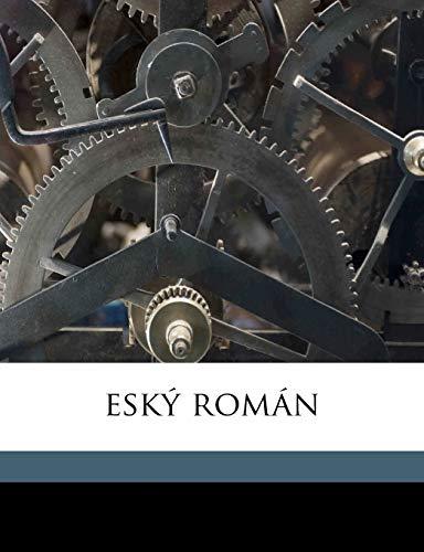 Esky Roman