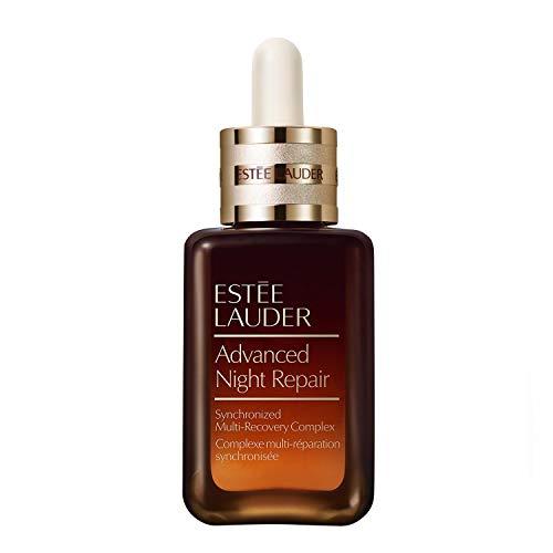 Estée Lauder Advanced Night Repair Synchronized Multi-Recovery Complex, 30 ml