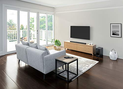 Product Image 9: Sony HT-G700: 3.1CH Dolby Atmos/DTS:X Soundbar with Bluetooth Technology