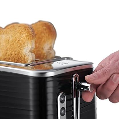 Russell-Hobbs-24371-Inspire-Hochglanz-Toaster-mit-2-Scheiben-Schwarz-4008496972562