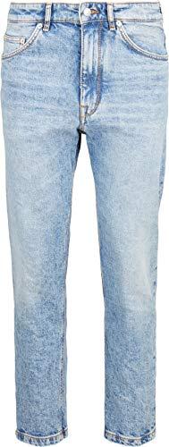 Drykorn Herren Jeans in Blau 32W / 34L